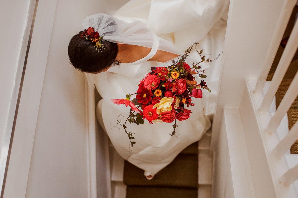 wedding-photography-london-14.jpg