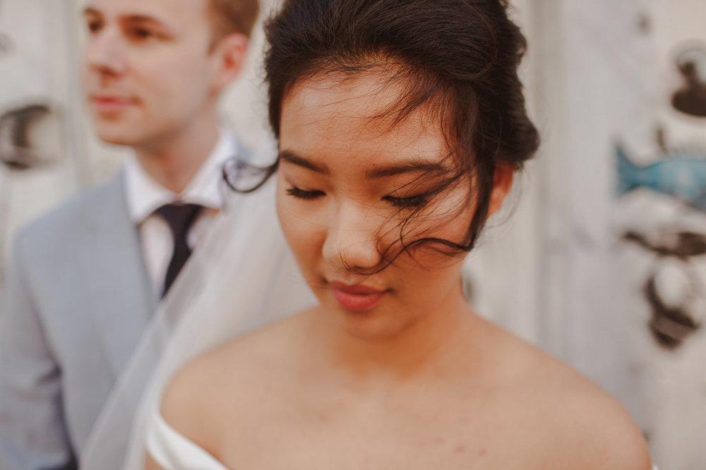 wedding-photography-london-17.jpg