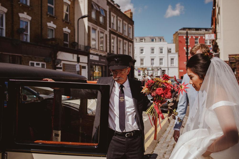 wedding-photography-london-19.jpg