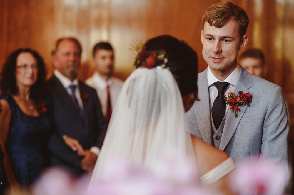 wedding-photography-london-22.jpg