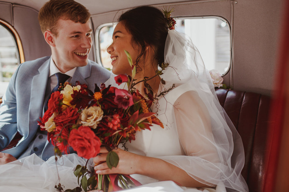 wedding-photography-london-23.jpg