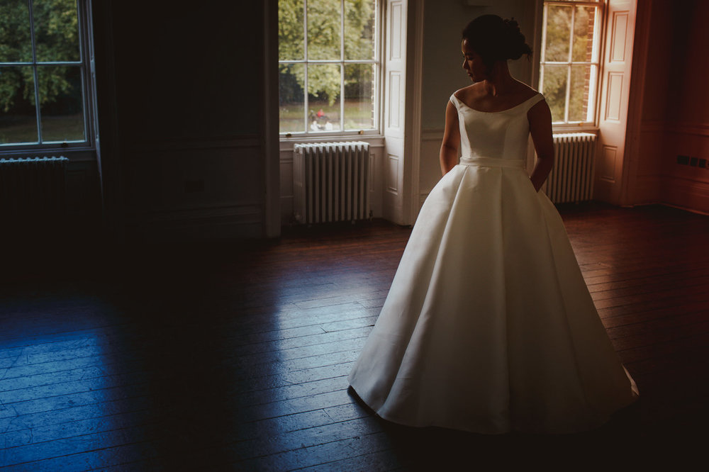 wedding-photography-london-24.jpg
