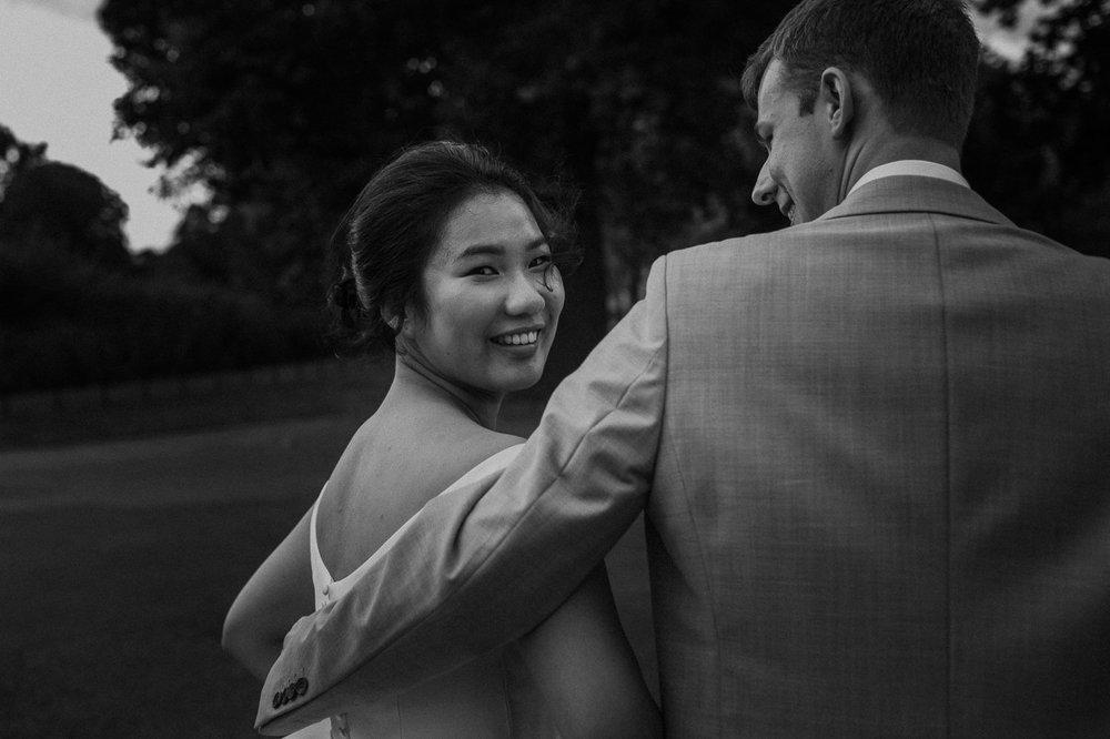 wedding-photography-london-25.jpg