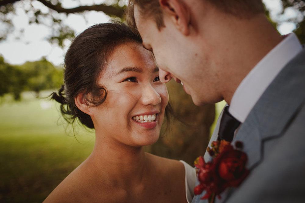 wedding-photography-london-26.jpg