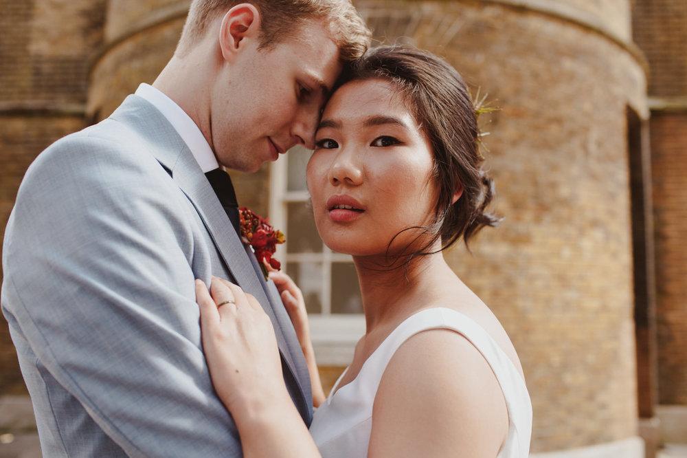wedding-photography-london-28.jpg