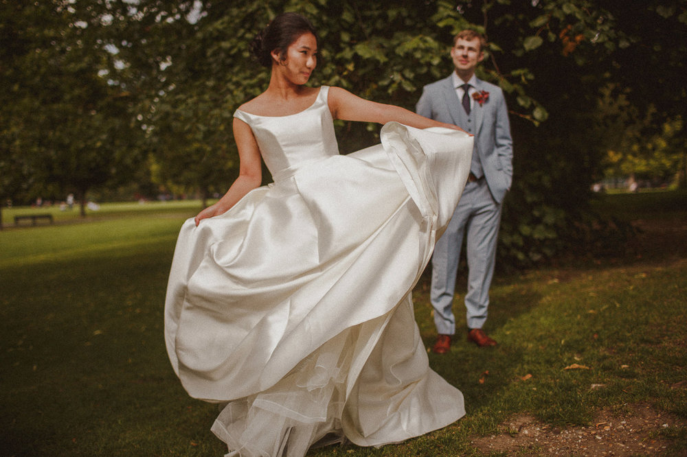 wedding-photography-london-27.jpg