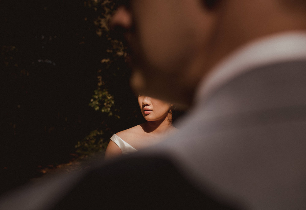 wedding-photography-london-29.jpg