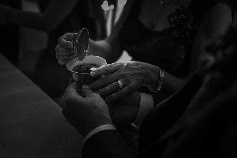 wedding-photography-london-31.jpg