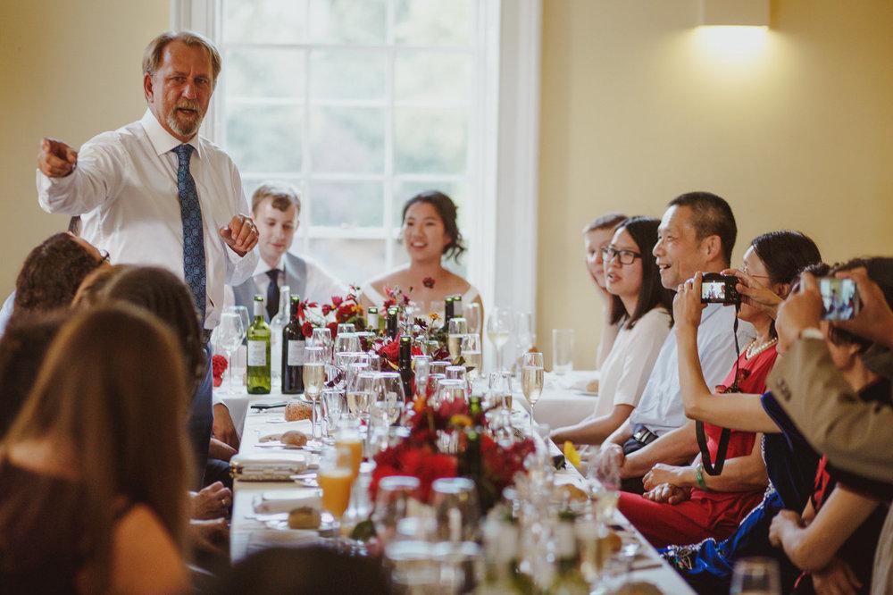 wedding-photography-london-32.jpg