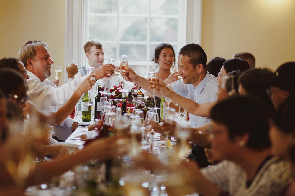 wedding-photography-london-33.jpg