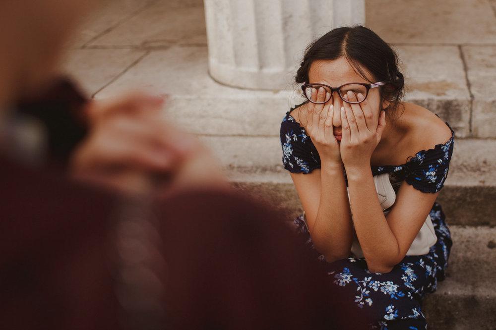 wedding-photography-london-35.jpg