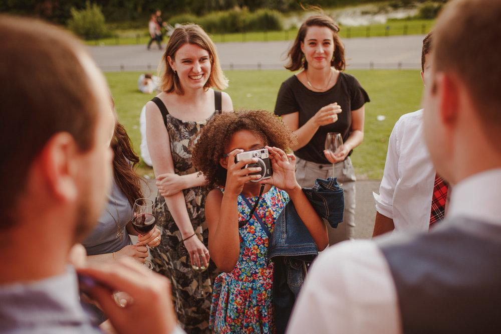 wedding-photography-london-36.jpg