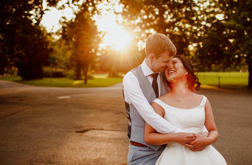 wedding-photography-london-37.jpg