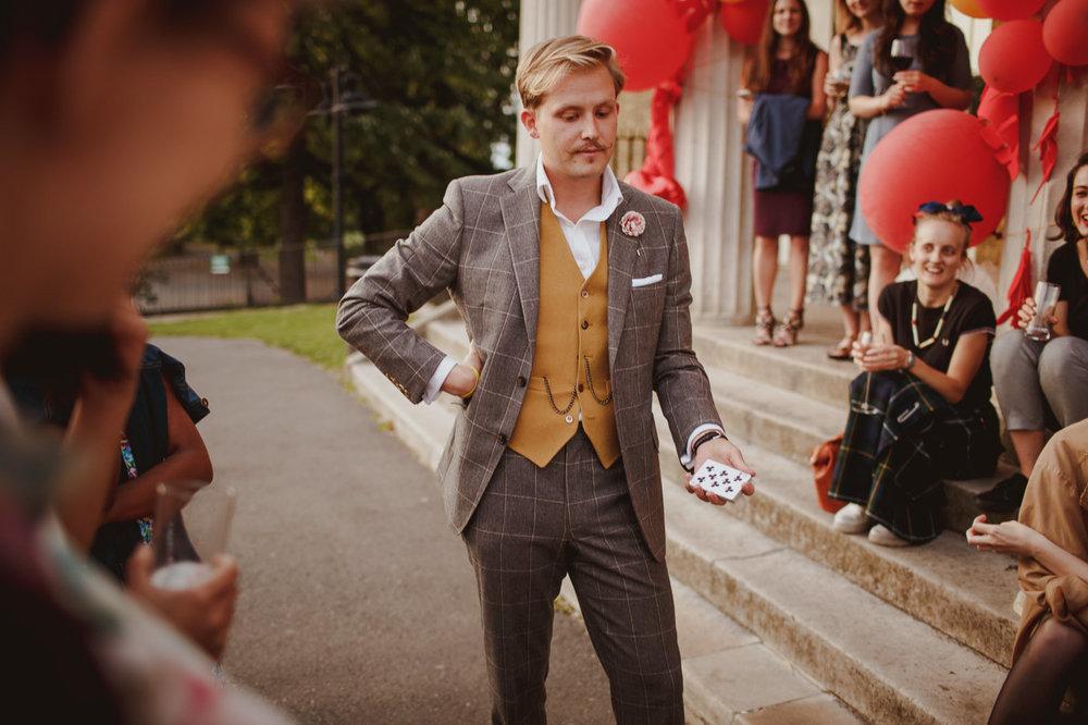 wedding-photography-london-38.jpg