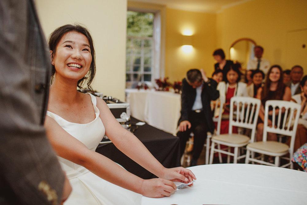 wedding-photography-london-39.jpg