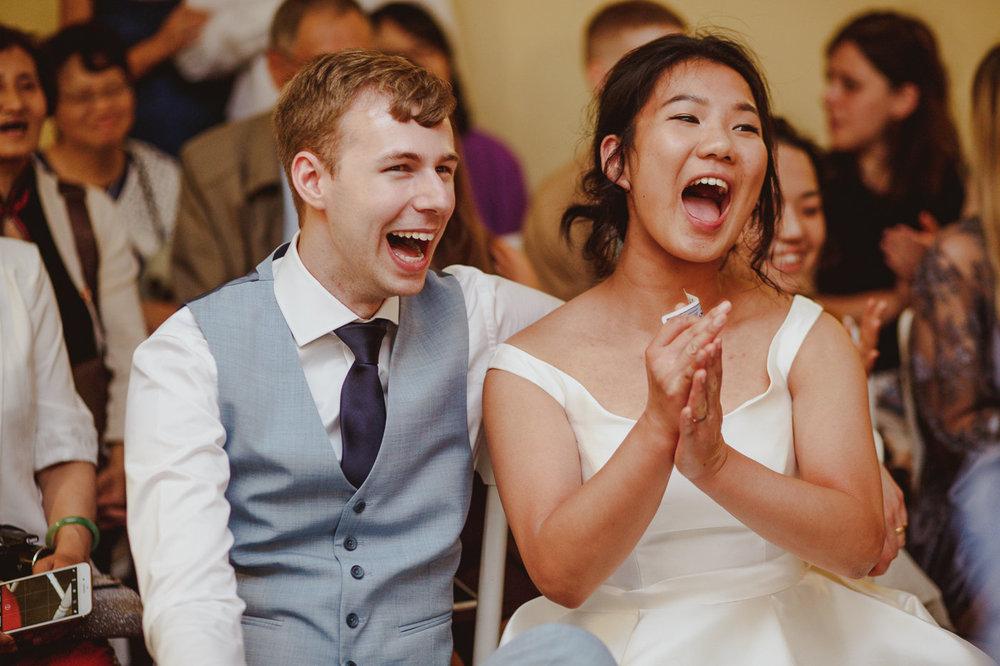 wedding-photography-london-40.jpg