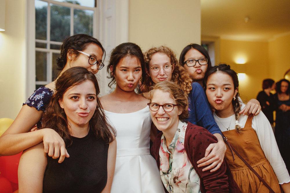 wedding-photography-london-41.jpg