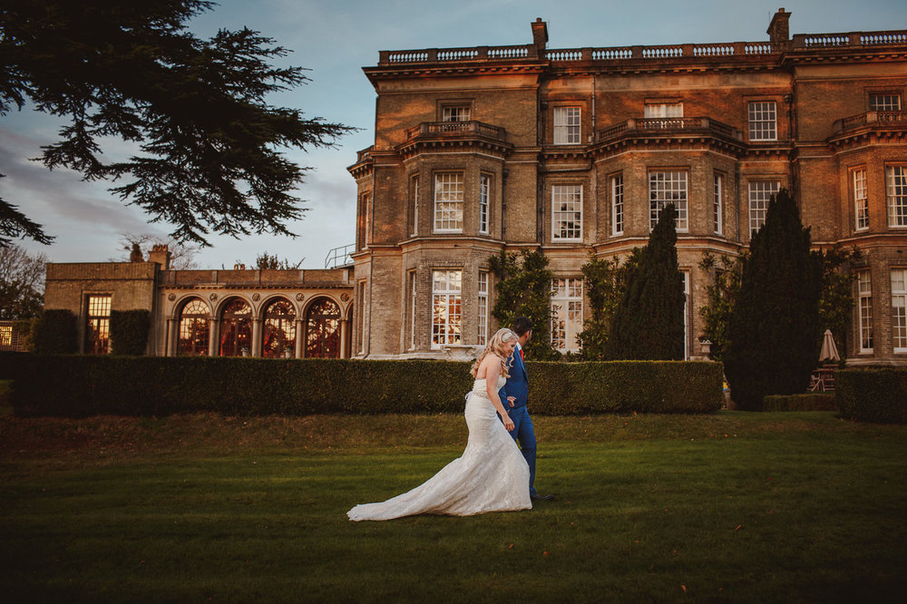 hedsor-house-wedding-photography-24.jpg