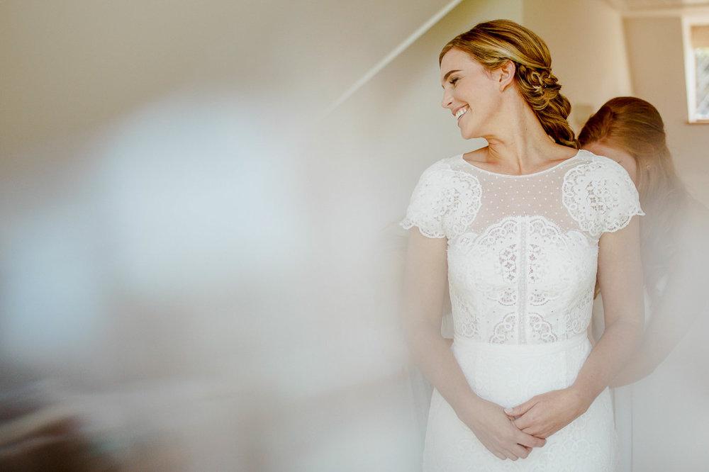 Surrey-wedding-photography-10.jpg