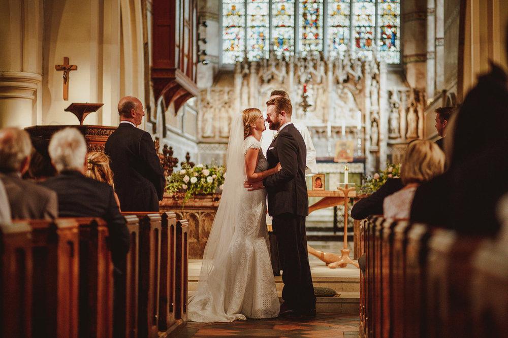Surrey-wedding-photography-13.jpg