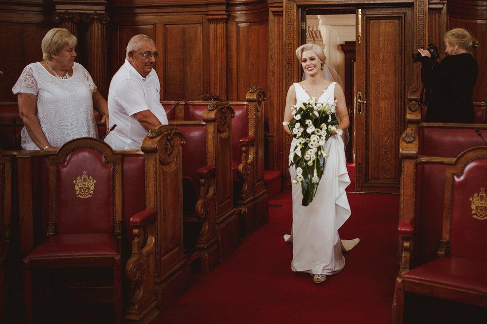London-wedding-photographer-7.jpg