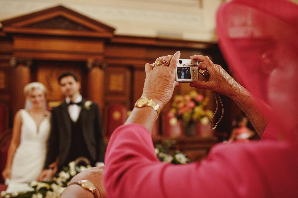 London-wedding-photographer-14.jpg
