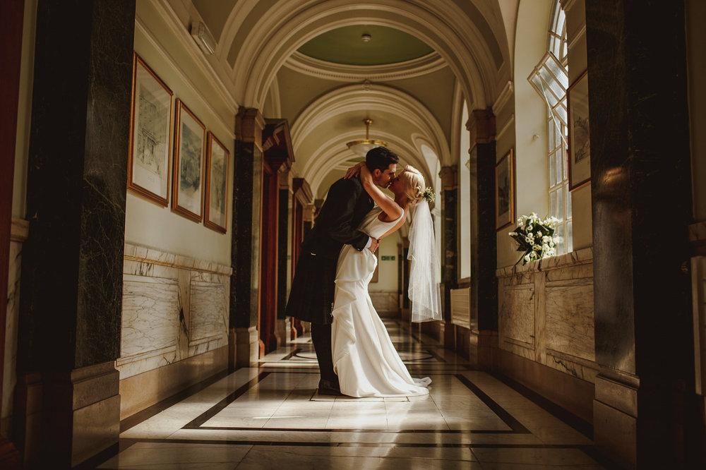 London-wedding-photographer-17.jpg