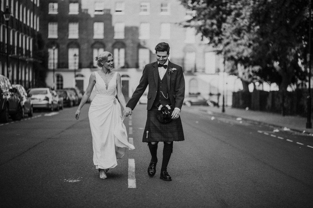 London-wedding-photographer-23.jpg