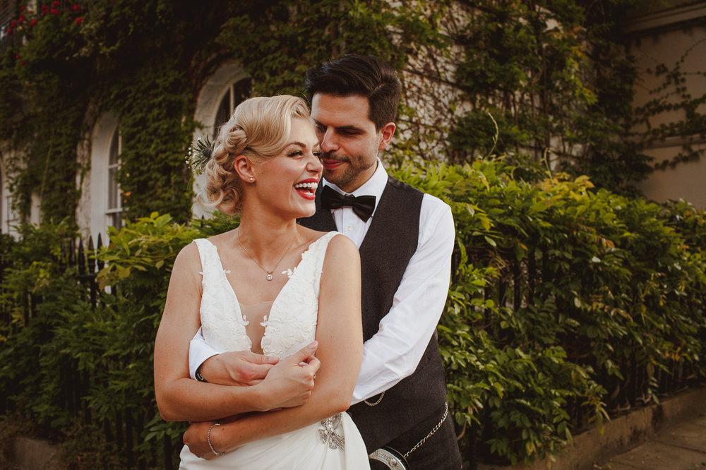 London-wedding-photographer-30.jpg
