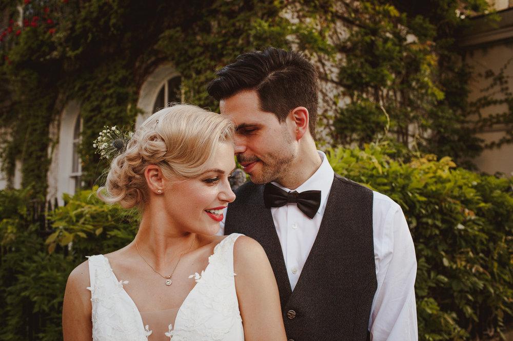 London-wedding-photographer-29.jpg