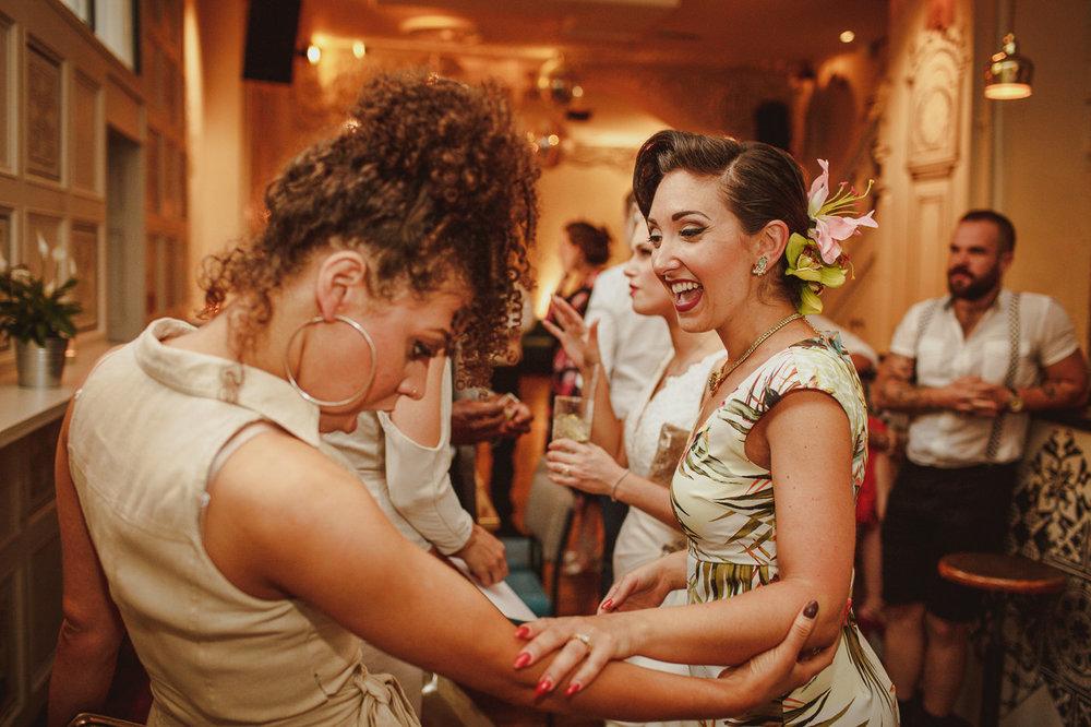 London-wedding-photographer-32.jpg