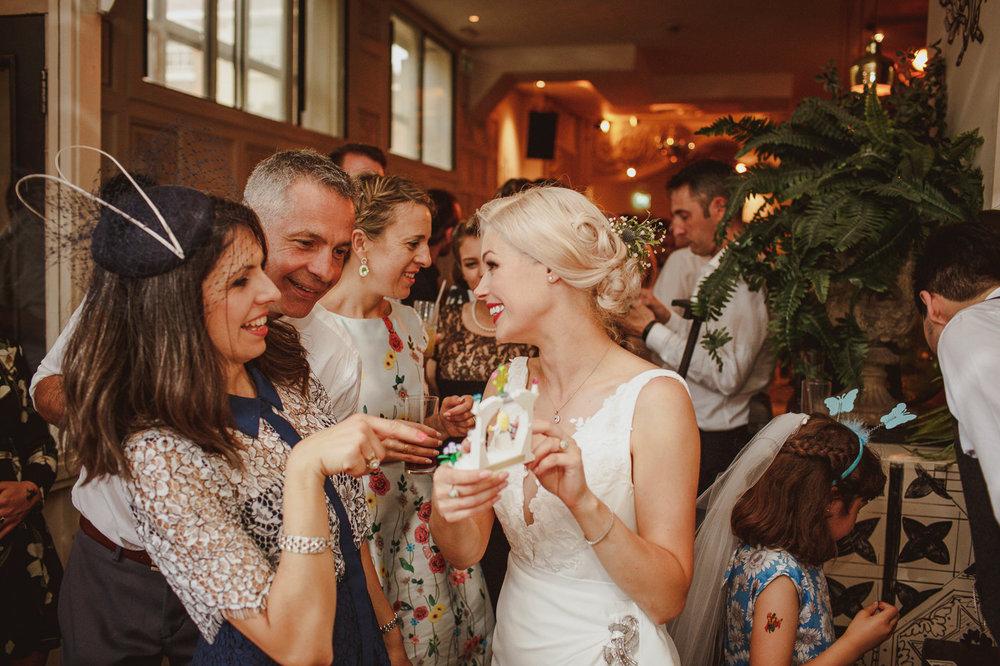London-wedding-photographer-34.jpg