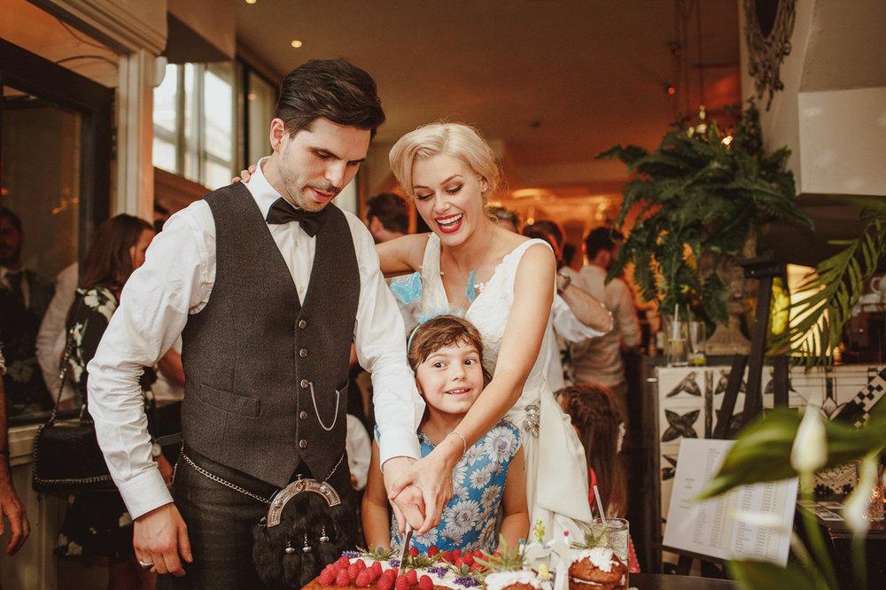 London-wedding-photographer-35.jpg