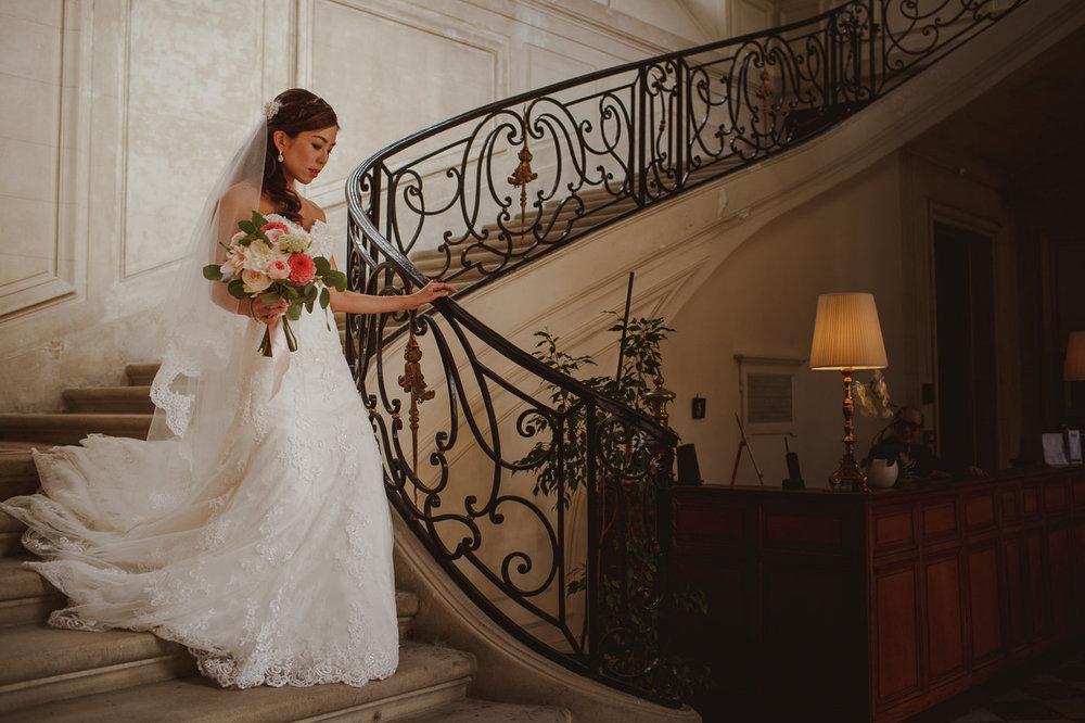 destination_wedding_photography_in_france-21.jpg