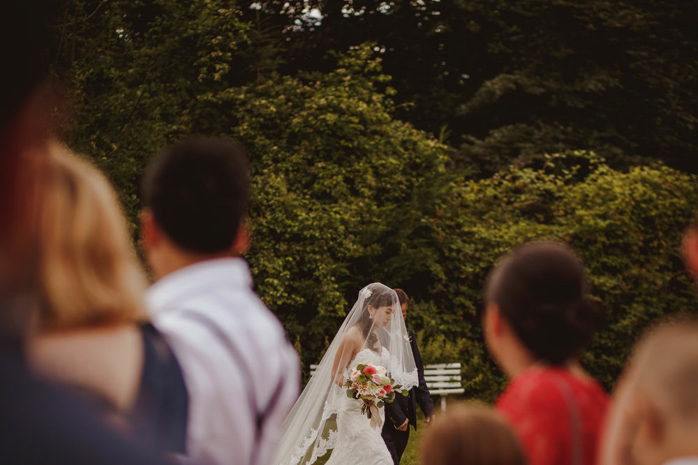 destination_wedding_photography_in_france-23.jpg