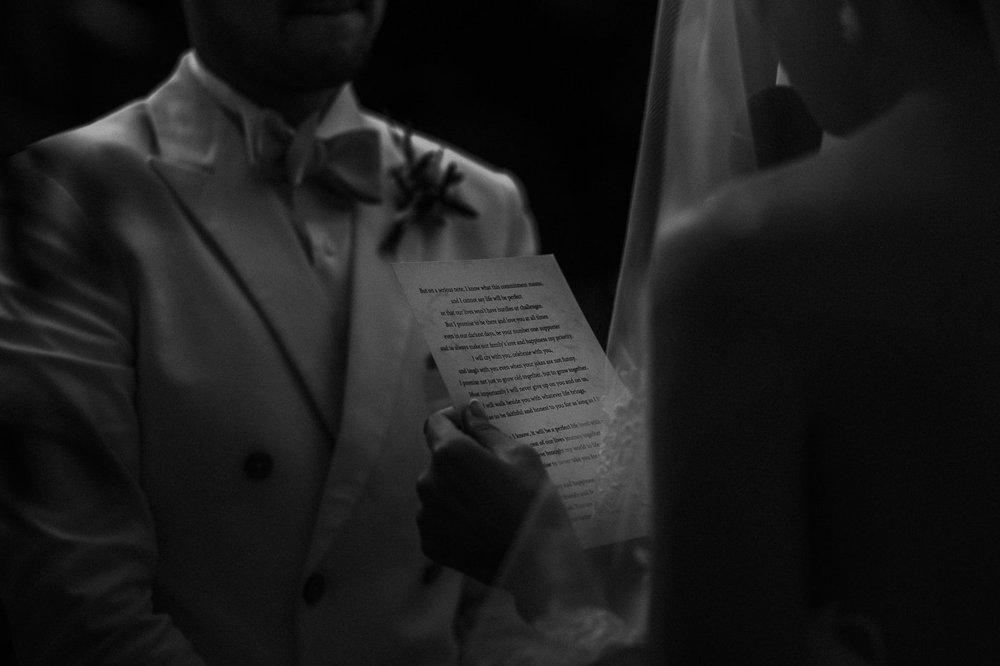 destination_wedding_photography_in_france-25.jpg