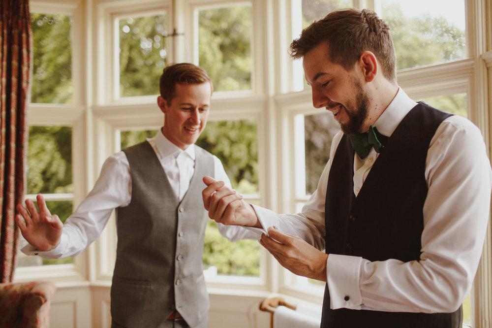 plas-dinam-country-house-wedding-12.jpg