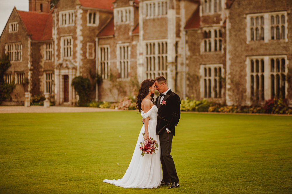 loseley-park-wedding-photography-35.jpg