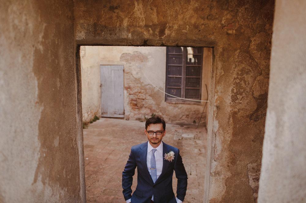 tenuta-di-bichi-borghesi-wedding-15.jpg