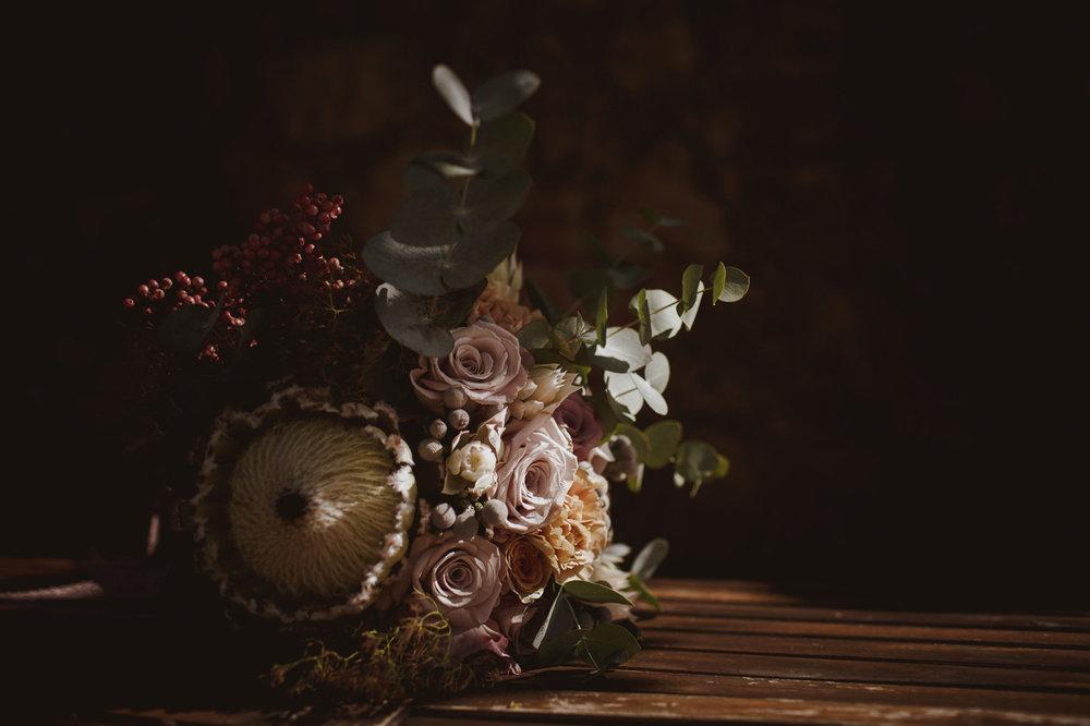 tenuta-di-bichi-borghesi-wedding-16.jpg