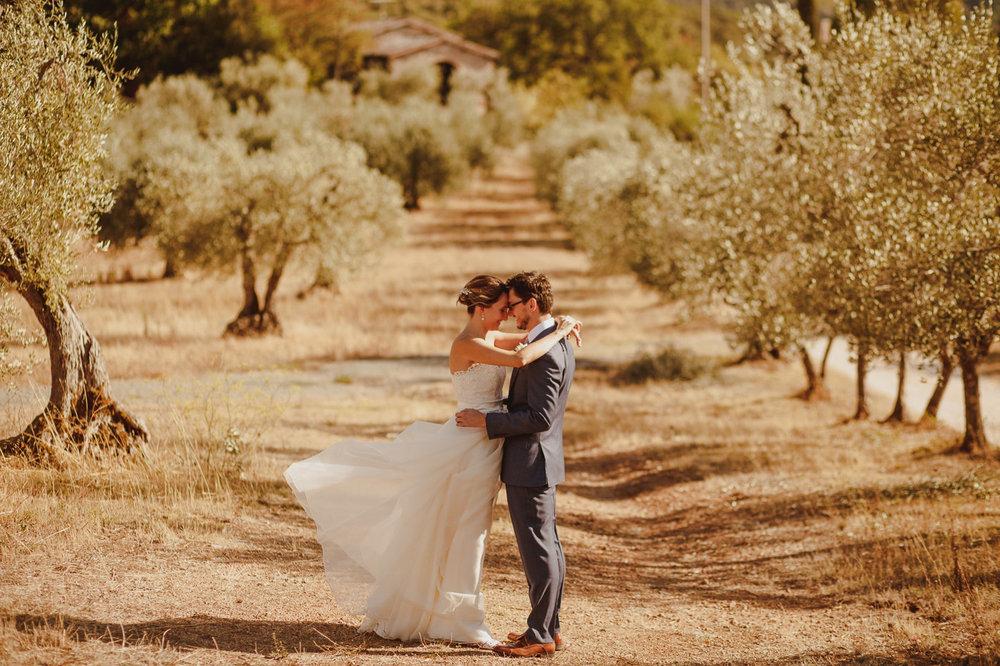 tenuta-di-bichi-borghesi-wedding-19.jpg