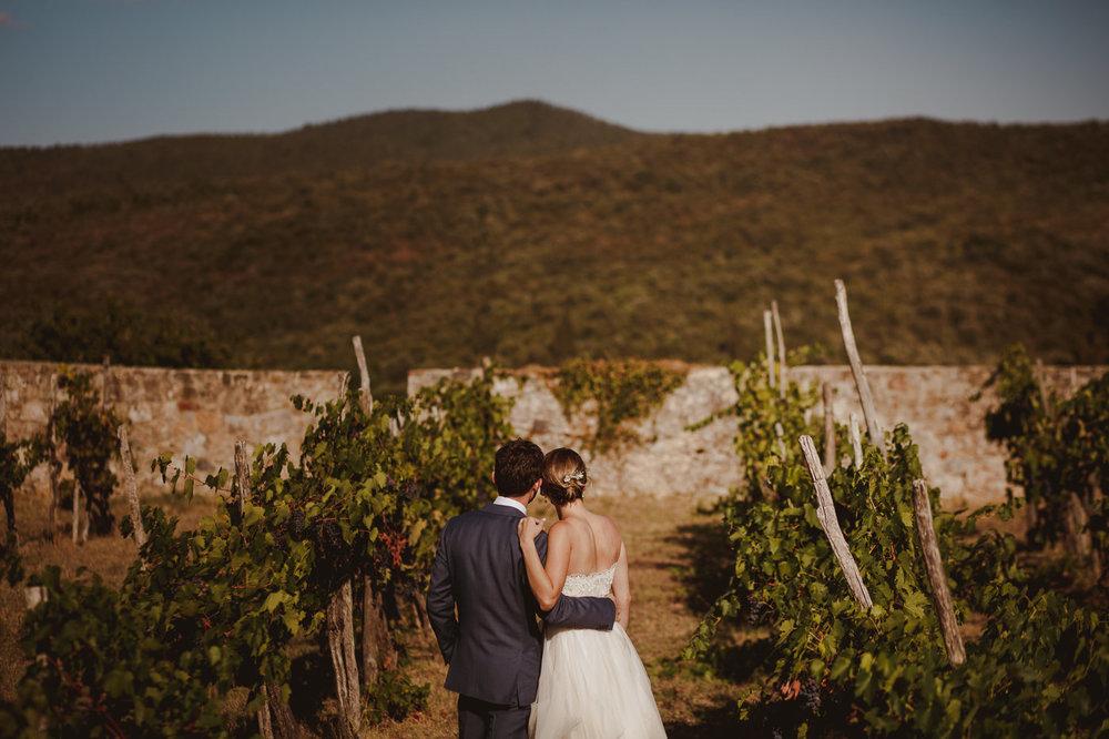 tenuta-di-bichi-borghesi-wedding-21.jpg