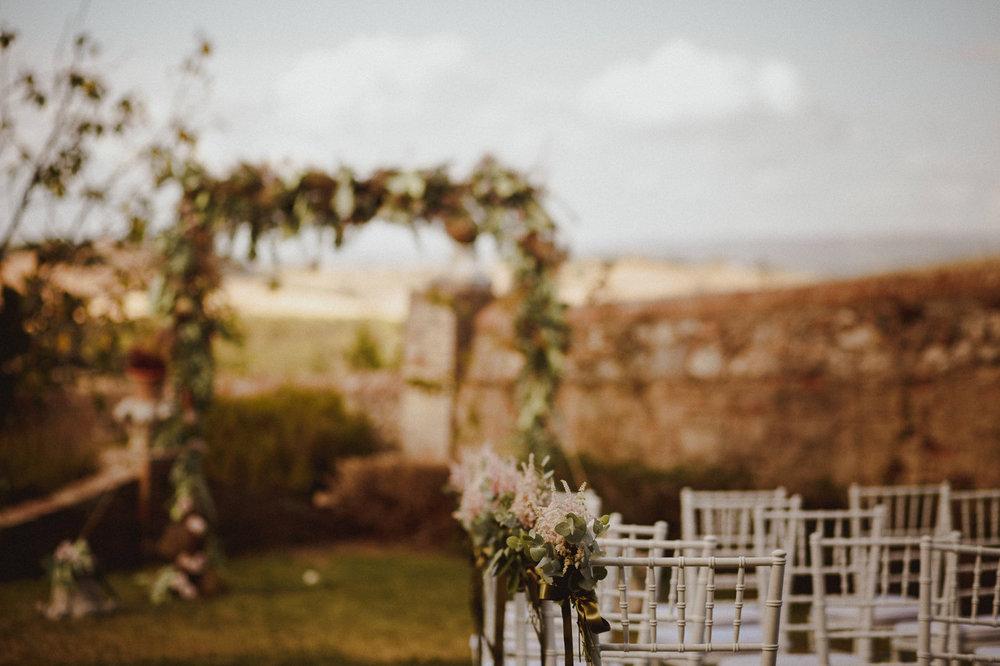tenuta-di-bichi-borghesi-wedding-22.jpg