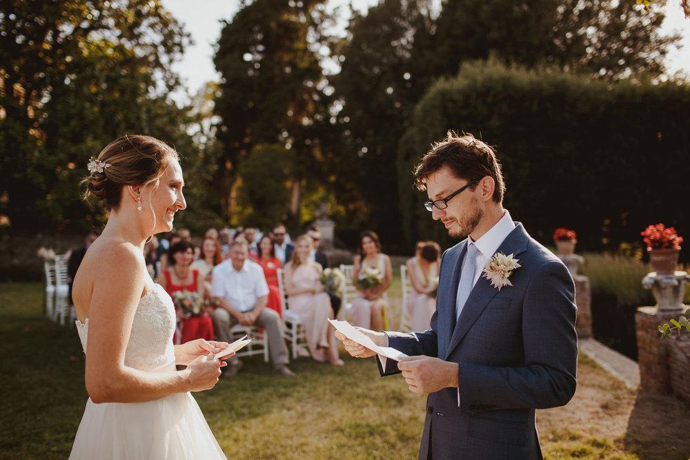 tenuta-di-bichi-borghesi-wedding-25.jpg