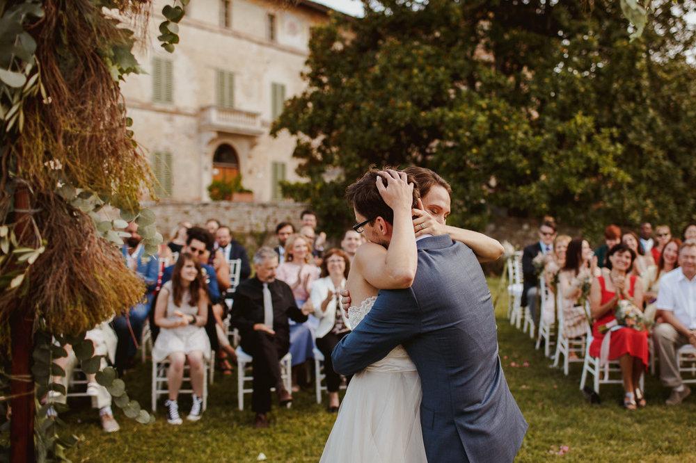 tenuta-di-bichi-borghesi-wedding-29.jpg
