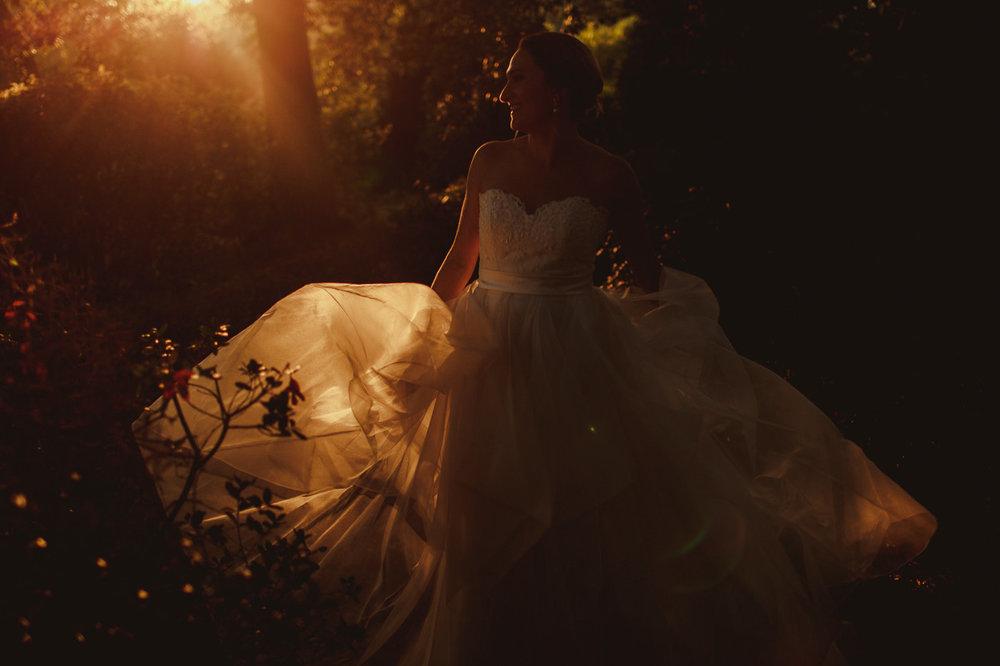 tenuta-di-bichi-borghesi-wedding-35.jpg