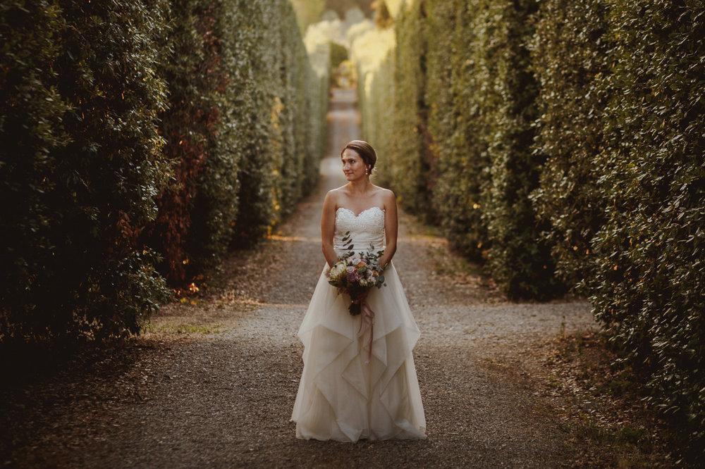 tenuta-di-bichi-borghesi-wedding-34.jpg