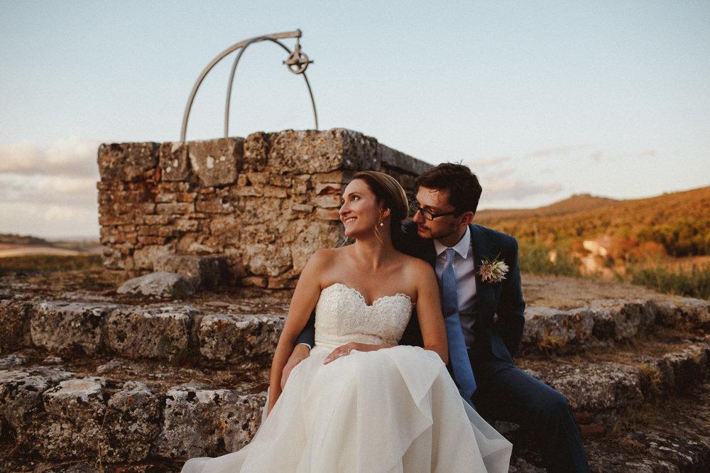 tenuta-di-bichi-borghesi-wedding-40.jpg