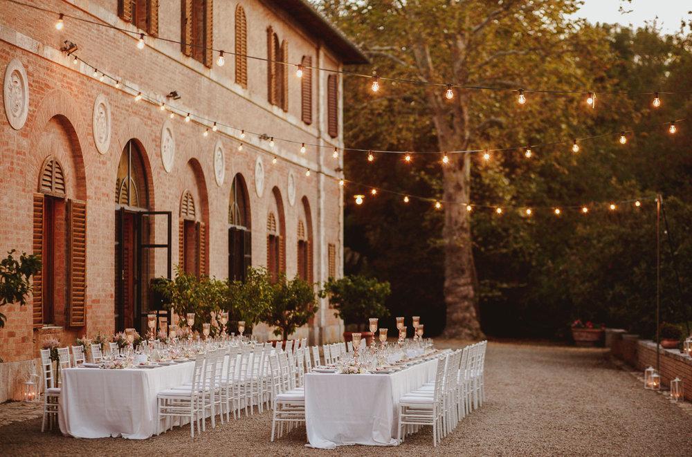 tenuta-di-bichi-borghesi-wedding-43.jpg