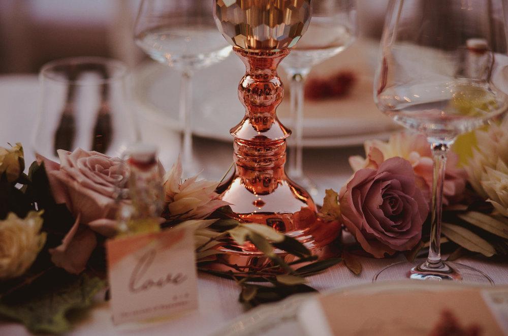 tenuta-di-bichi-borghesi-wedding-44.jpg